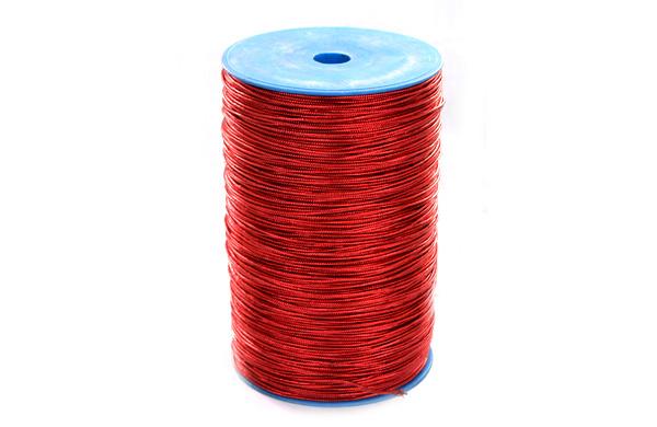 红葱包芯绳